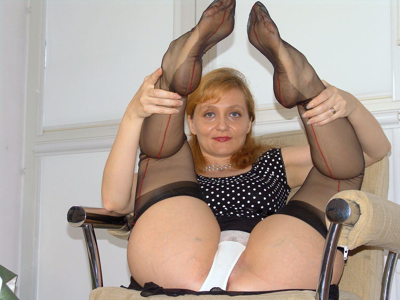 мамочки с подростками порно