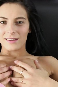 Hot Facials For Smashing Beauty Lexi Dona